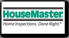 House Master Logo