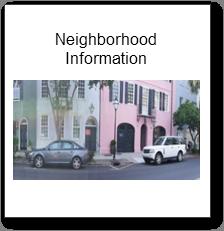 Neighborhood Information